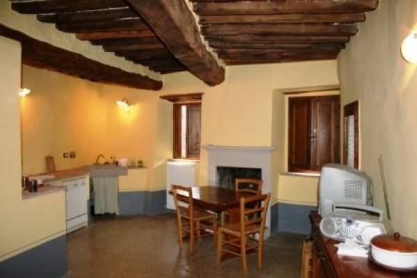 Appartamento in ottime condizioni in vendita Rif. 8198278