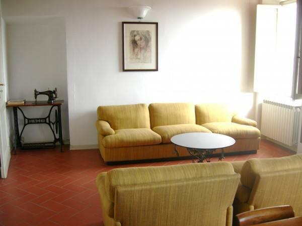 Appartamento in Affitto a Pistoia Periferia Nord: 4 locali, 100 mq