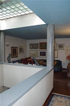 Villa in vendita a Camposampiero, 6 locali, prezzo € 380.000 | CambioCasa.it