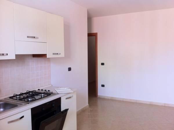 Appartamento in Affitto a Serravalle Pistoiese Centro: 2 locali, 52 mq