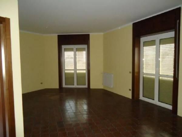 Ufficio di mq 110 in affitto a Trezzano sul Naviglio Rif. 6966482