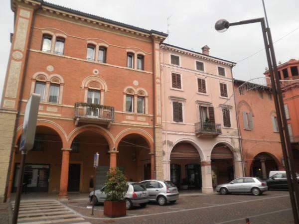 Attico / Mansarda in vendita a Carpi, 5 locali, prezzo € 335.000 | PortaleAgenzieImmobiliari.it