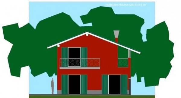 Rustico / Casale da ristrutturare in vendita Rif. 4412753
