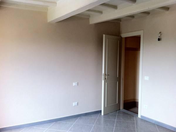 Casa indipendente in Affitto a Pistoia Centro: 3 locali, 80 mq
