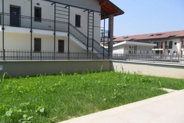 Appartamento arredato in affitto Rif. 8047402