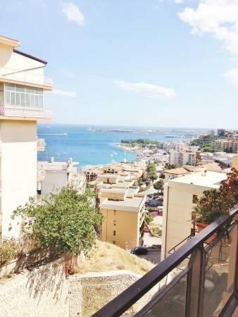 Appartamento in Vendita a Messina Periferia Nord: 3 locali, 120 mq