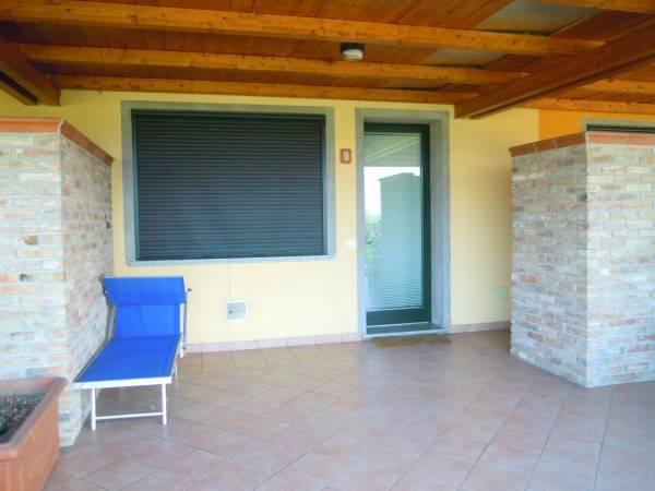 Appartamento in affitto a Bodio Lomnago, 2 locali, prezzo € 550 | CambioCasa.it