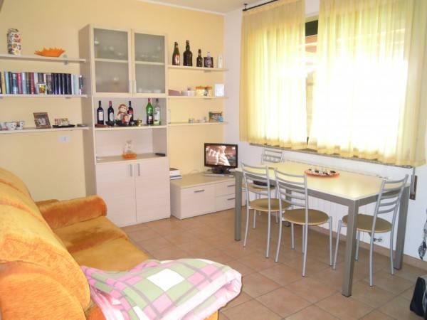 Appartamento in vendita a Bodio Lomnago, 2 locali, prezzo € 100.000 | CambioCasa.it