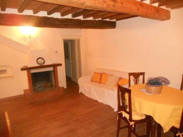 Appartamento in Affitto a Pisa Centro: 2 locali, 50 mq