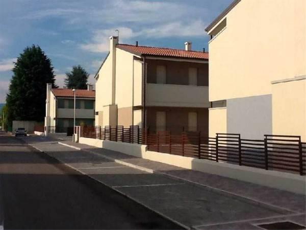Appartamento in vendita Rif. 4833137