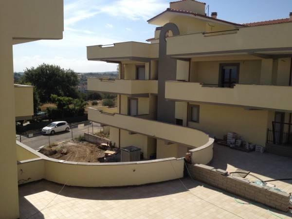 Appartamento in vendita Rif. 8228815