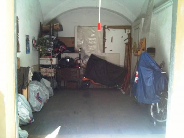 Foto 1 di Box / Garage Torino