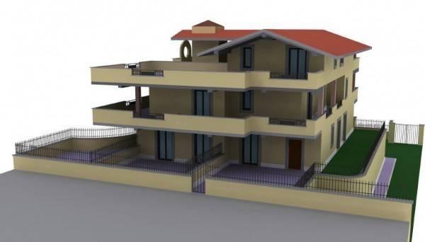Appartamento in vendita Rif. 8228817