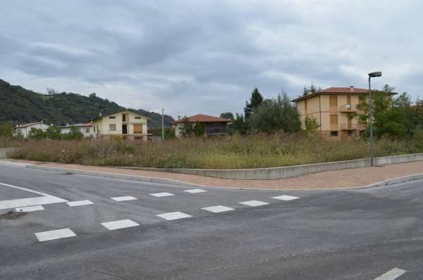 Terreno Edificabile Residenziale in vendita a Pianezze, 9999 locali, Trattative riservate   CambioCasa.it