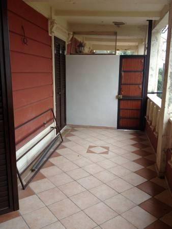 Appartamento in Vendita a Messina Semicentro Sud: 3 locali, 70 mq