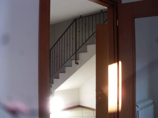 Soluzione Indipendente in vendita a Pontedera, 2 locali, prezzo € 180.000 | CambioCasa.it