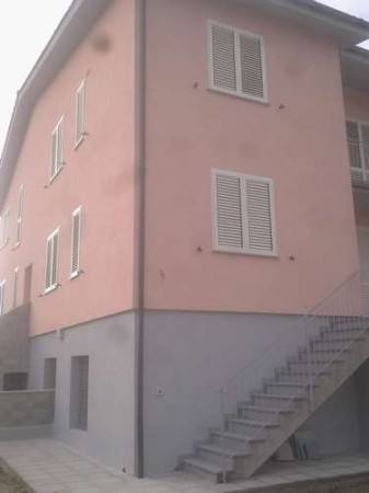 Appartamento in vendita Rif. 9304768