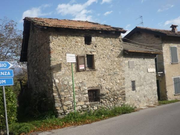 Rustico / Casale in vendita a Bellagio, 9999 locali, prezzo € 39.000 | PortaleAgenzieImmobiliari.it