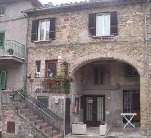 Appartamento in Vendita a Magione: 2 locali, 40 mq