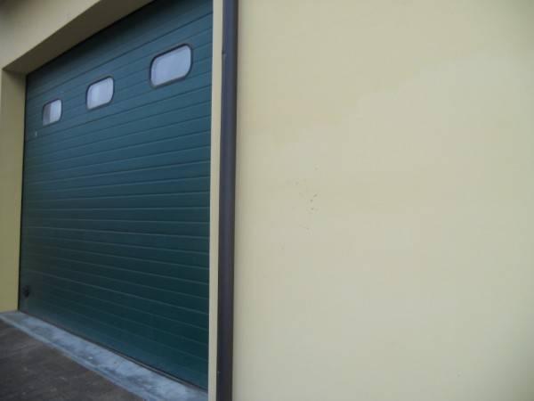 Capannone in affitto a Guastalla, 1 locali, prezzo € 600 | PortaleAgenzieImmobiliari.it