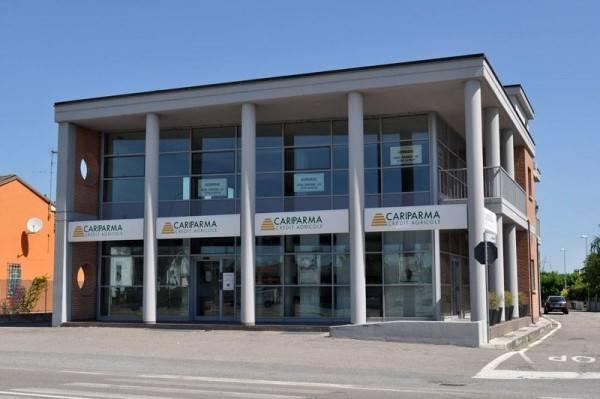 Ufficio / Studio in vendita a Bagnolo San Vito, 1 locali, Trattative riservate | PortaleAgenzieImmobiliari.it