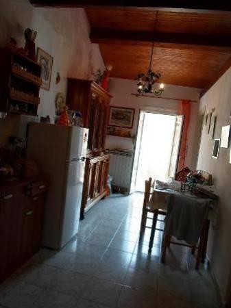 Appartamento in vendita a Camporosso, 4 locali, prezzo € 130.000 | PortaleAgenzieImmobiliari.it