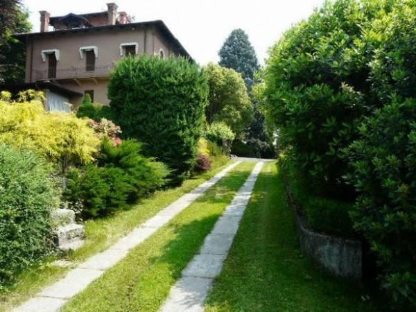 Villa in ottime condizioni in vendita Rif. 6970968