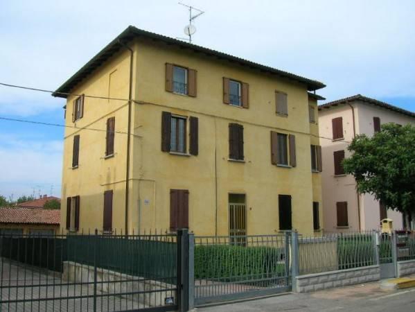 Appartamento in vendita a Anzola dell'Emilia, 3 locali, prezzo € 95.000 | CambioCasa.it