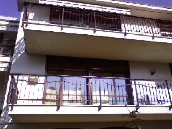 Appartamento in affitto a Moncalieri, 1 locali, prezzo € 750 | PortaleAgenzieImmobiliari.it