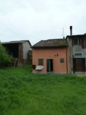 Casa Indipendente da ristrutturare in vendita Rif. 4246732