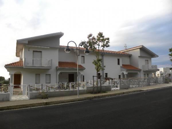 Villa in vendita Rif. 4254765