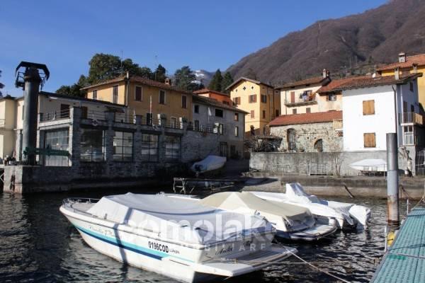 Appartamento in vendita a Tremezzina, 1 locali, prezzo € 200.000 | PortaleAgenzieImmobiliari.it
