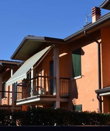 Appartamento in vendita a Gavardo, 3 locali, prezzo € 95.000 | PortaleAgenzieImmobiliari.it