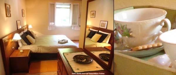 Appartamento in Affitto a Ferrara Centro: 2 locali, 60 mq