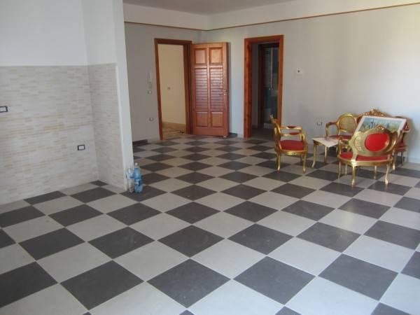 Appartamento in vendita Rif. 6390173