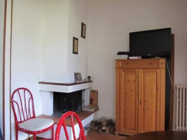 Appartamento in Affitto a Pistoia Periferia Nord: 2 locali, 60 mq