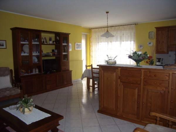 Appartamento in vendita Rif. 6577297