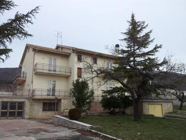 Villa da ristrutturare in vendita Rif. 6946939