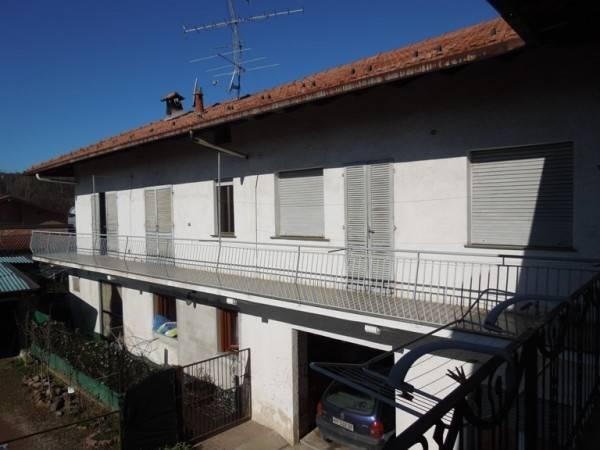 Appartamento in vendita a Gargallo, 3 locali, prezzo € 70.000 | PortaleAgenzieImmobiliari.it