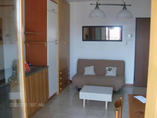 Appartamento in vendita a Misano di Gera d'Adda, 1 locali, prezzo € 39.900 | PortaleAgenzieImmobiliari.it