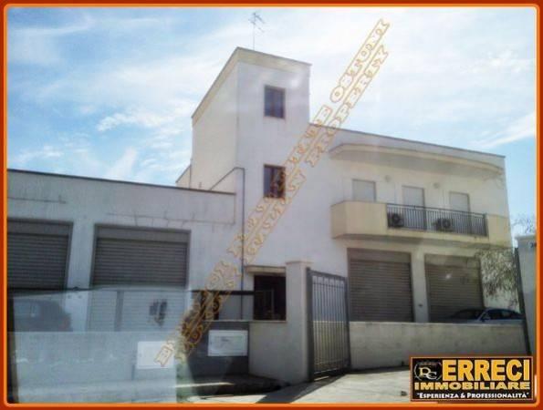 Casa Indipendente in ottime condizioni in vendita Rif. 7493362