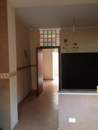 Appartamento in Vendita a Messina Centro: 2 locali, 55 mq