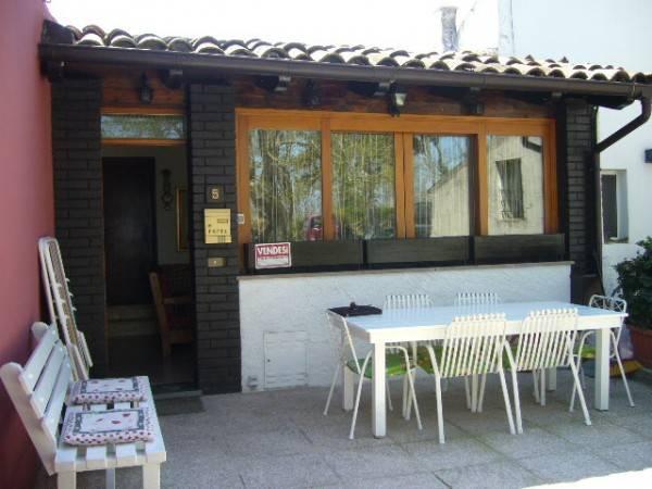 Appartamento in vendita a Sassofeltrio, 5 locali, prezzo € 60.000 | PortaleAgenzieImmobiliari.it