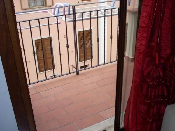 Appartamento in buone condizioni arredato in vendita Rif. 9140300