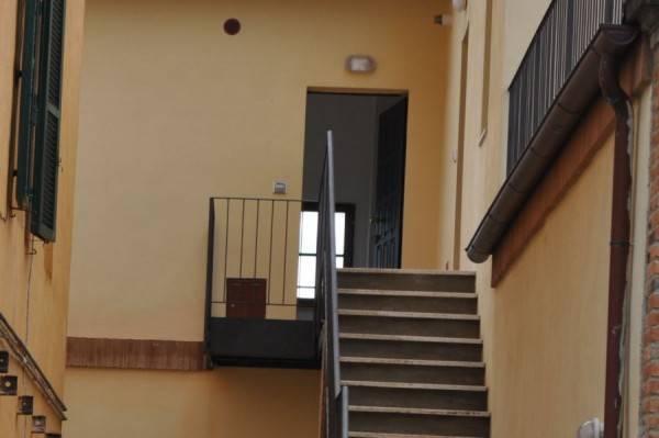 Appartamento a Castelnuovo Berardenga (1/5)