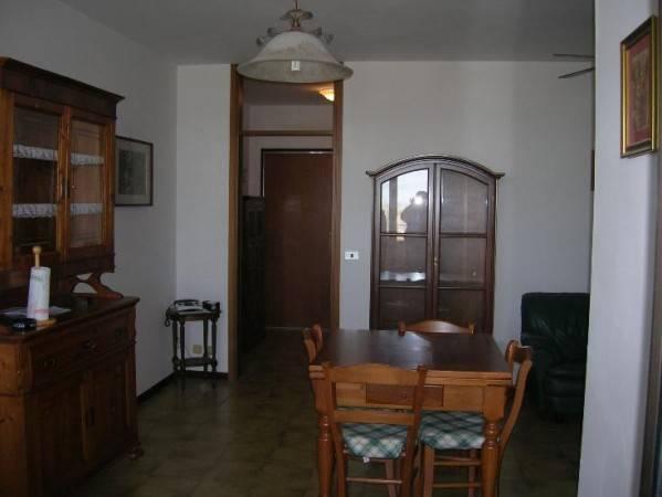 Appartamento in vendita a Anzola dell'Emilia, 4 locali, prezzo € 159.000 | CambioCasa.it