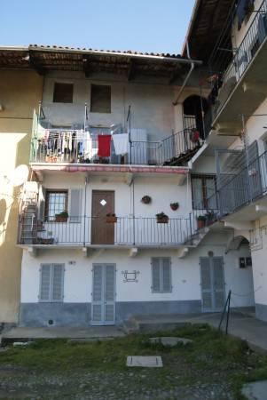Appartamento in ottime condizioni in vendita Rif. 4811975