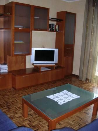 Appartamento in ottime condizioni arredato in affitto Rif. 8519265