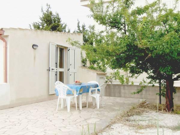 Appartamento bilocale in affitto a Ragusa (RG)