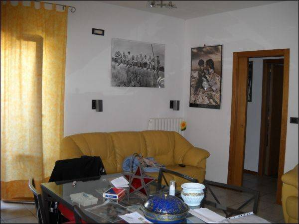 Appartamento in vendita Rif. 4362117